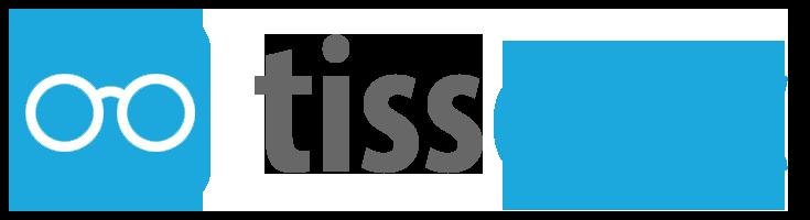 Tiss Optic - online systém pro oční optiky a oftalmologii